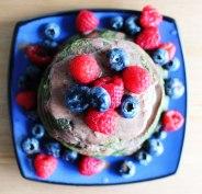 Banana-Spinach-Pancakes-1