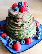 Banana-Spinach-Pancakes-4