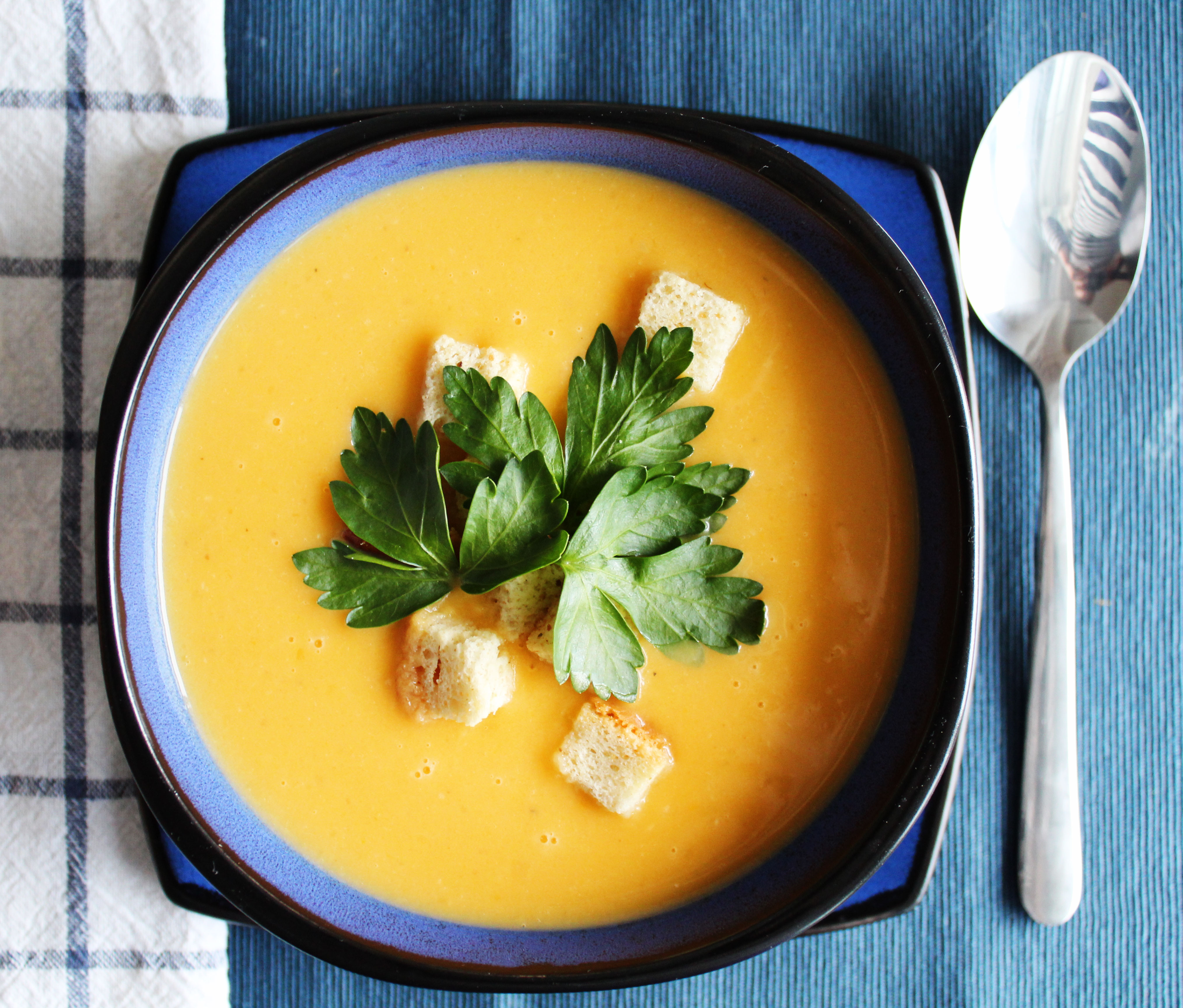 Butternut_Squash_and_Sweet_Potato_Soup