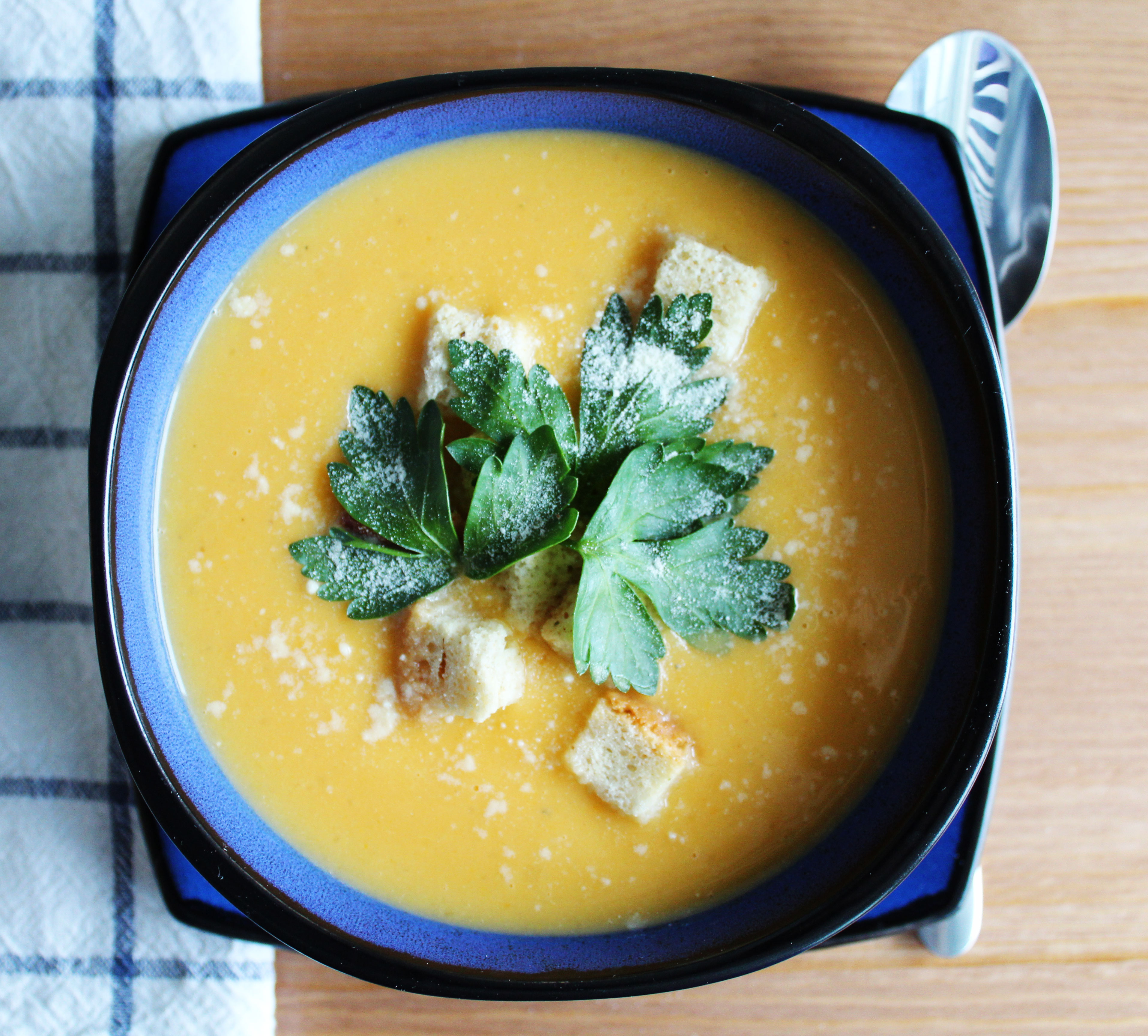 Butternut_Squash_and_Sweet_Potato_Soup1
