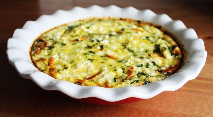Kale-and-sweet-potato-frittata-1