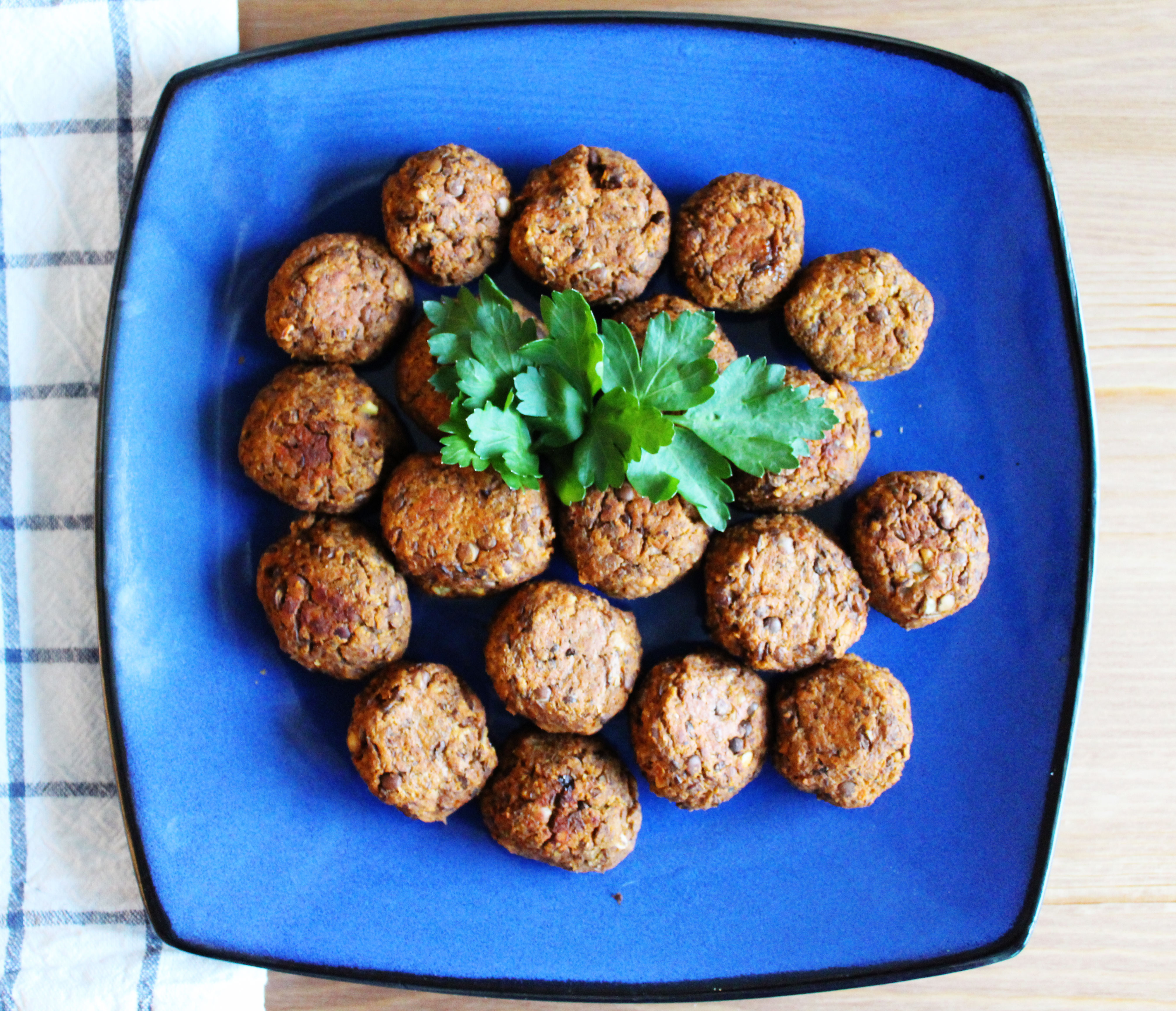Lentil-Meatballs-1