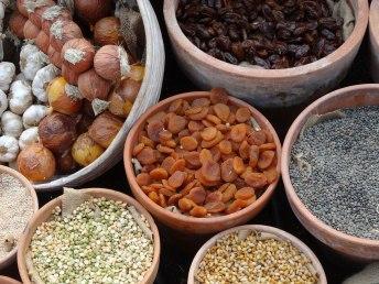 lentils-beans