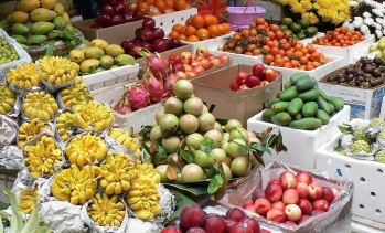 market-fruits-vitamin-c