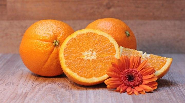 orange-vitamin-C