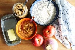 Turnip-Casserole-with-Apple